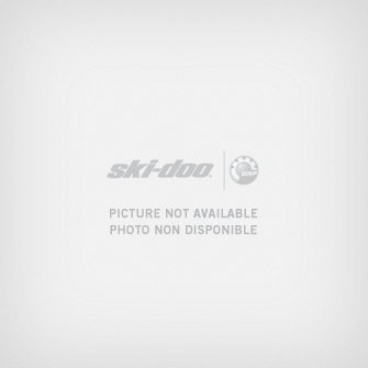 Ski-Doo 860200827 Short Luggage Rack