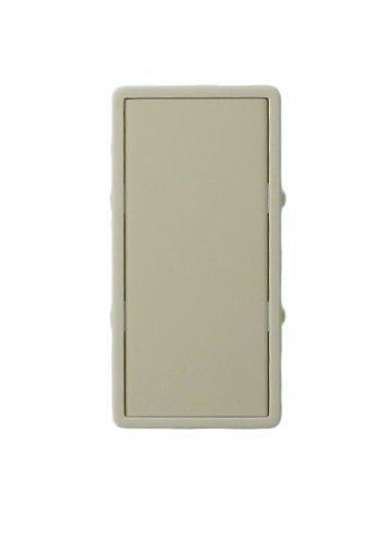Leviton TTKTR-T, Color Change Kit for True Touch Remote Dimmer, Light ()