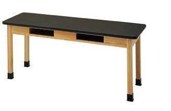 Amazon Com Diversified Woodcrafts C7406k30l Uv Finish Solid Oak