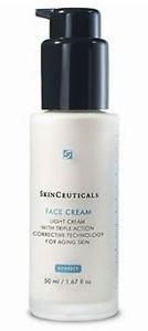 Skin Ceuticals Face Cream - 4