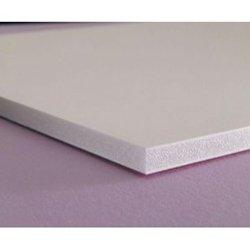 BAINBRIDGE ArtCare White Archival Acid Free Foam Board From Buz-Line Art Supply - Size: 32 x 40 x 1/8 (CARTON/25) by Bainbridge