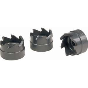 """Blair BLR13212 Cutting Tool (""""13,000 Series"""" Blaircuttersâ""""¢ – 5/8in. (3 Pack))"""