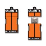 EP Memory 16GB Call of Duty Black OPS II Columns USB Flash Drive (COD-BOIID/16GB)