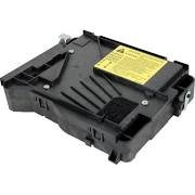DPI Hp P3015/M521/M525 Scanner
