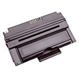 Dell R189G Black Toner Cartridge 2335dn/2355dn Laser Printers ()