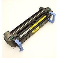 Fuser - 110V - CLJ Ent M855 / M880 series