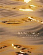 Oceanography An Invitation to Marine Science - text only, 4TH EDITION ebook