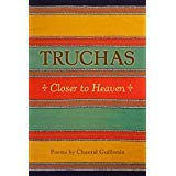 Books : Truchas: Closer to Heaven