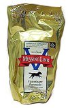 Missing Link Professional Strength Veterinary Formula For Dogs, 5 lbs, My Pet Supplies