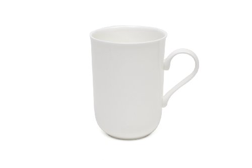 Mw Cashmere Bone China Regent Mug 340ml