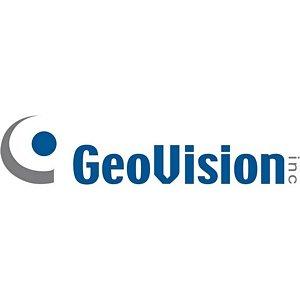 GeoVision GV-Joystick - Geovision Cctv