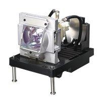 Vivitek 3797772800-SVK 440W projector lamp   B07HJFG7YN