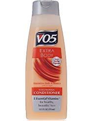 vo5 extra body conditioner - 1