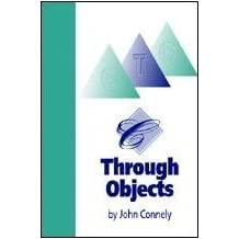 C Through Objects