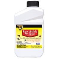 Bonide Products TV206363 QT Conc Barn/Stab Spray