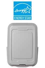Honeywell - Wireless Outdoor Air Sensor