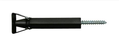UPC 760923430802, Deltana SDH103U19 3 1/4-Inch Shutter Door Holder