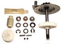 LIFTMASTER Garage Door Openers 41A5668 Gear & Sprocket ATS211X ()