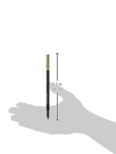 Estee Lauder Double Wear Stay-in-Place Eye Pencil, 06 Sapphire, 0.04 Ounce