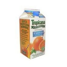 tropicana-pure-juice-with-calcium-orange-12-ounce-pack-of-12