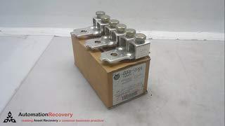 Allen Bradley 1494R-N10 Series A, Disconnect Switch Accessory Kit 1494R-N10 Series A
