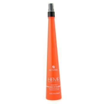 Alterna Antioxidant Shampoo (Hemp Organics Spray Leave-In Conditioner - Alterna - Hemp -)