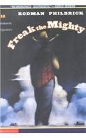 Download Freak the Mighty PDF