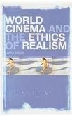 world-cinema-and-the-ethics-of-realism