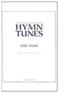 New Setting of 20 Well Known Hymns -