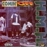 Comin Off (US Import) [Musikkassette]