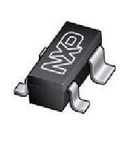 Pack of 100 BFU520XRVL RF Bipolar Transistors NPN wideband Silicon RF Transistor