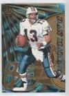 Dan Marino (Football Card) 1997 Pacific Dynagon Prism - [Base] #80 ()
