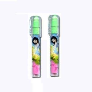 Disney Fairies Tinkerbell Pop A Point Eraser Pen