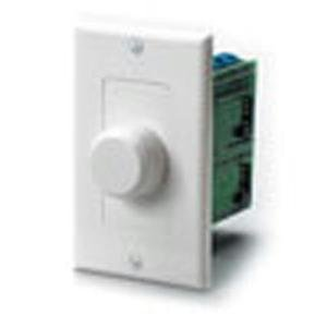 PHOENIX GOLD VRR-120 IVORY 120 Watt Transformerless Volume Control in Ivory  (Discontinued by Manufacturer)