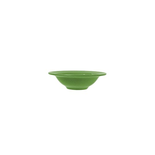 Syracuse 903035019 Cantina Sage 12 oz Grapefruit Bowl - 12 / CS