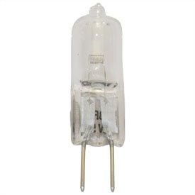 Replacement for LAMP LITE LL-BRL Light Bulb (Brl Light Bulbs)