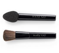 Mary Kay Eye Applicators, Pack of Two