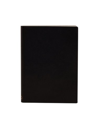 paperthinks-black-large-plain-recycled-leather-notebook-45-x-65-inches