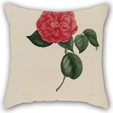 throw-cushion-covers-20-x-20-inches-50-by-50-cmtwo-sides-nice-choice-for-loungevalentinebirthdayfloo