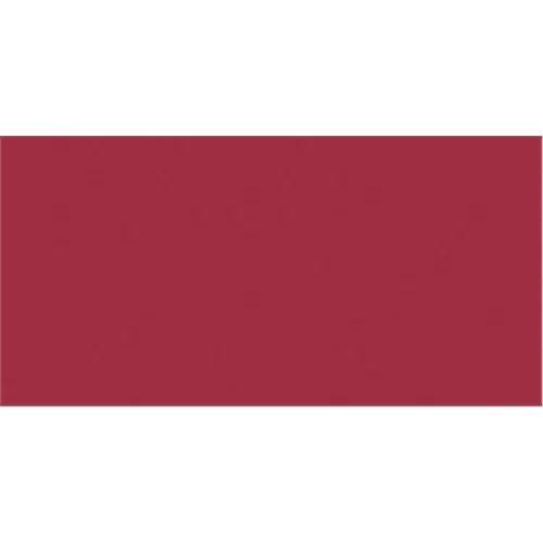 Arcobaleno classico feltro 72 ampio cortile 10 bullone-rosso