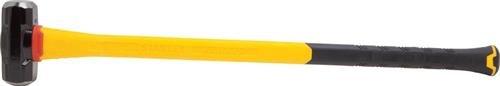 6-Pound STANLEY FMHT56010 FATMAX Sledge Hammer