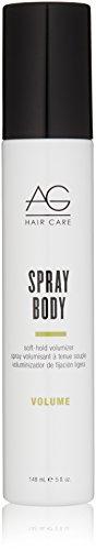 Ag Hair Cosmetics Spray - 3