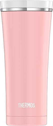 Thermos Ounce Stainless Travel Tumbler