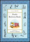 Pooh's Bedtime Book, A. A. Milne, 052537373X