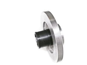 Knife-Pulley-Assembly-For-Berkel-Slicer-Berkel-Part-4375-00192