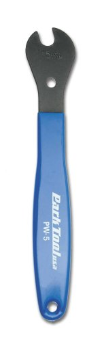park-tool-pw-5-home-mechanic-pedal-wrench