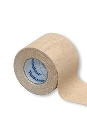 Tensoplast Elastic Adhesive Bandage 4'' x 5 yd. stretched/Case of 36 by BSN Medical