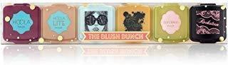 Benefit Cosmetics The Blush Bunch Bronzer and Blush Set 6 Piece Mini Trial Size Travel [並行輸入品] B07TZRKY4H