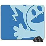 Persona 3 Mouse Pad, Mousepad (10.2 x 8.3 x 0.12 inches)