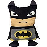 Batman 3D Pillow Buddy,18'' x 36''